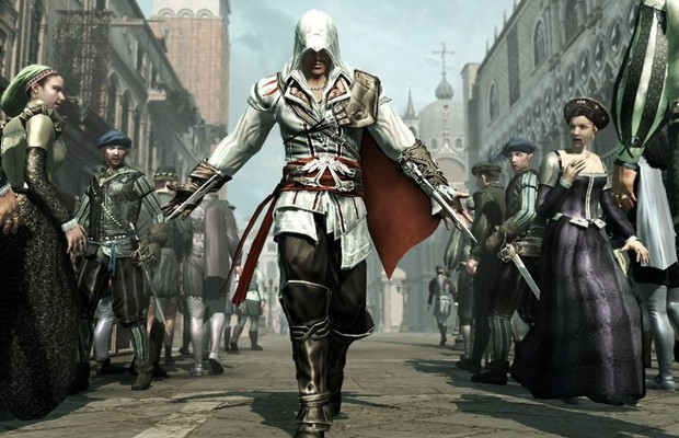 free download assassins creed 2