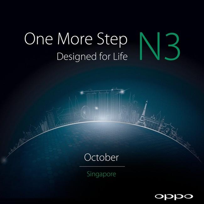 oppo_n3_tease