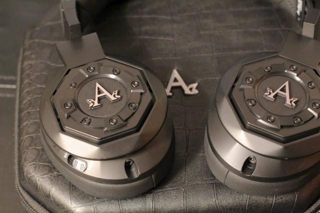 A-Audio Legacy Headphone (6)