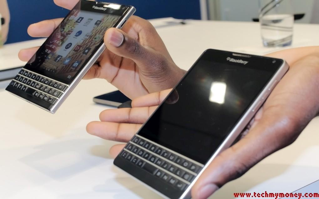 ATT_BlackBerry_Passport018