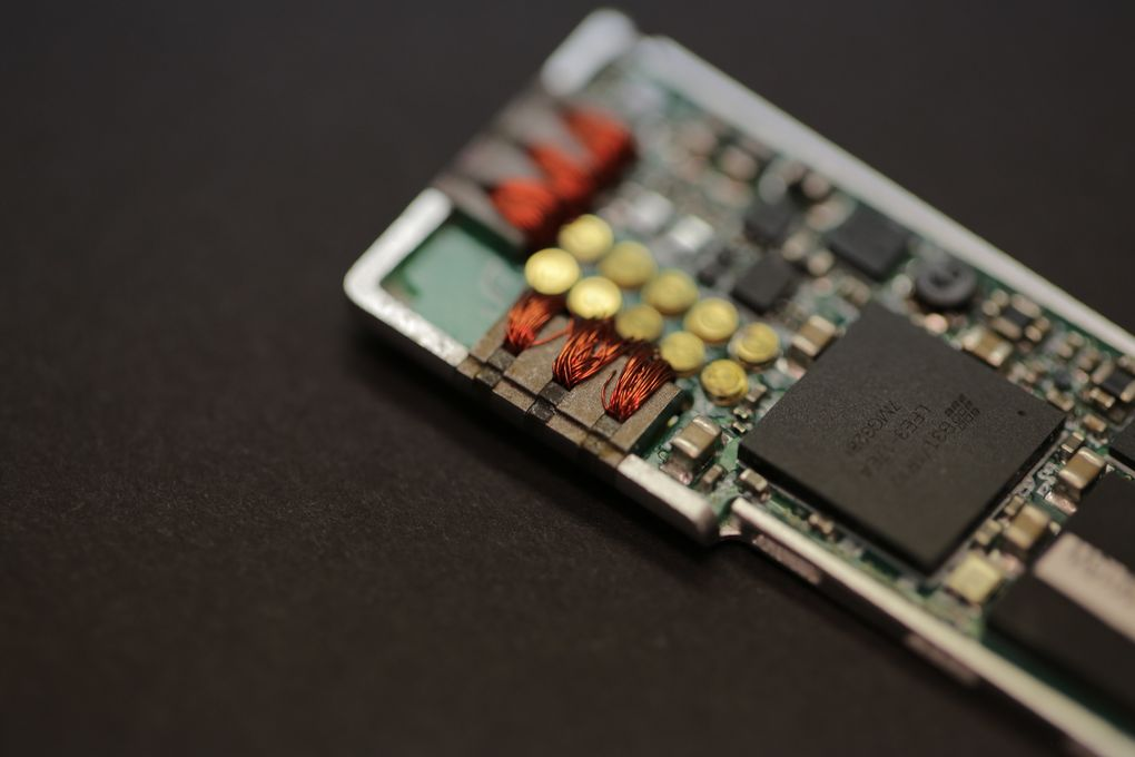 Spiral_1_WiFi_module_shell-shield_removed.0