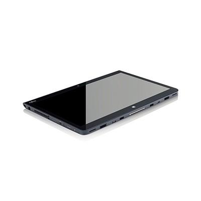 Fujitsu Stylistic Q775