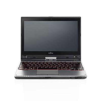Fujitsu Lifebook T725