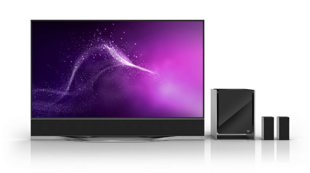 vizio-reference-series-ultra-hd-tv