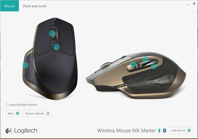 logitech-mx-master-main-options