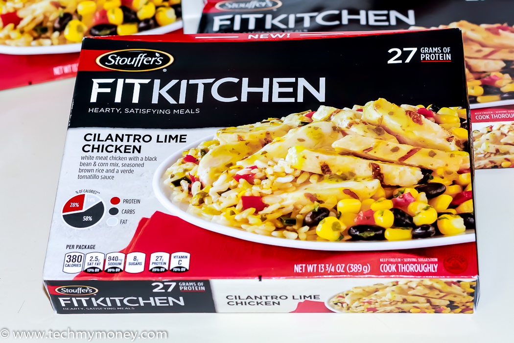 Stouffer S Fit Kitchen Reviews