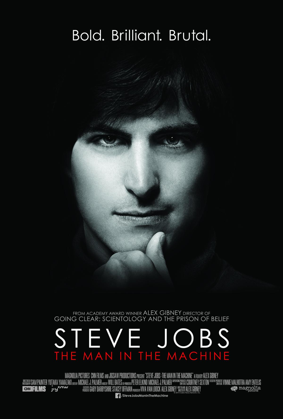 jobs.poster