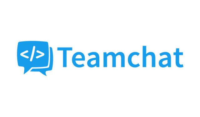 Teamchat
