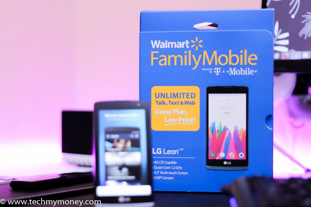 LG_walmartfamilymobile-6030