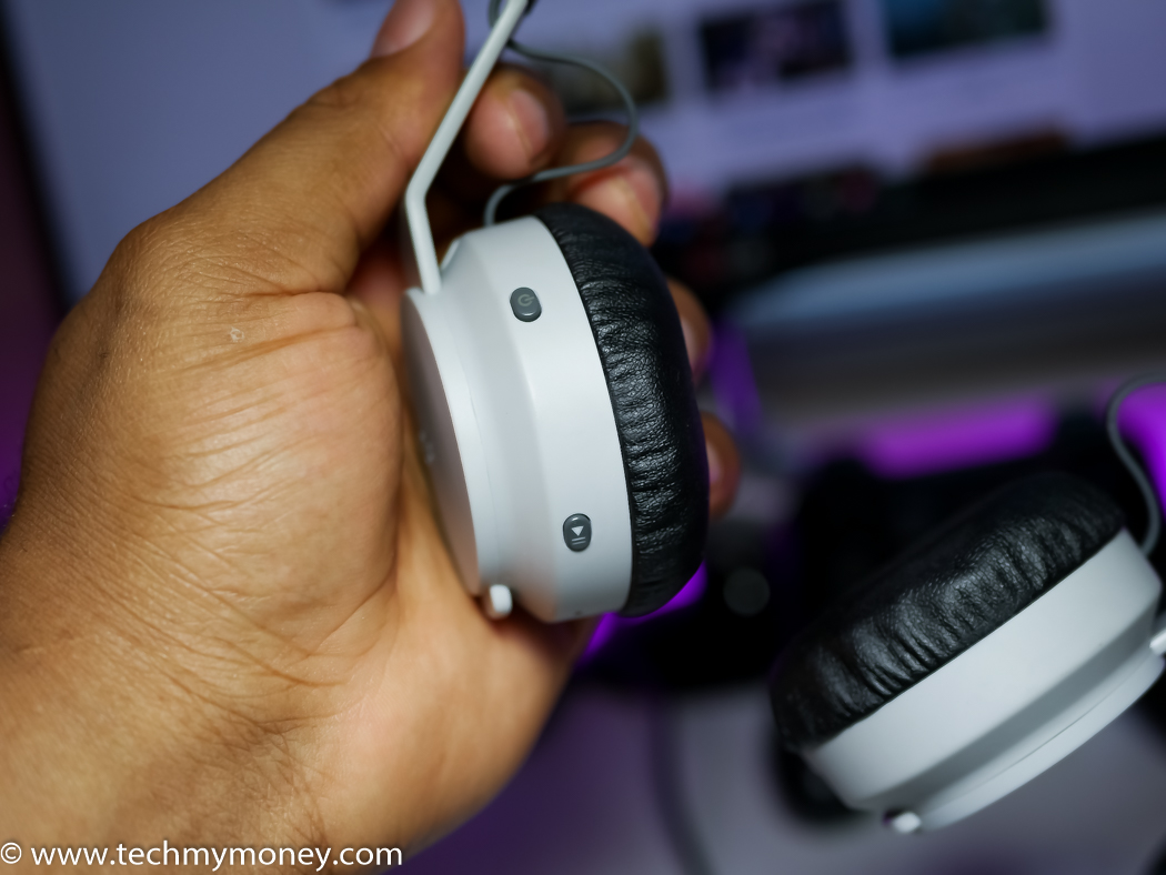 Bluetooth headphones good sound quality - House of Marley's Smile Jamaica review: These headphones drop the bass