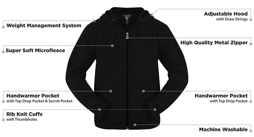pocket-map-the_hoodie_mf_reg