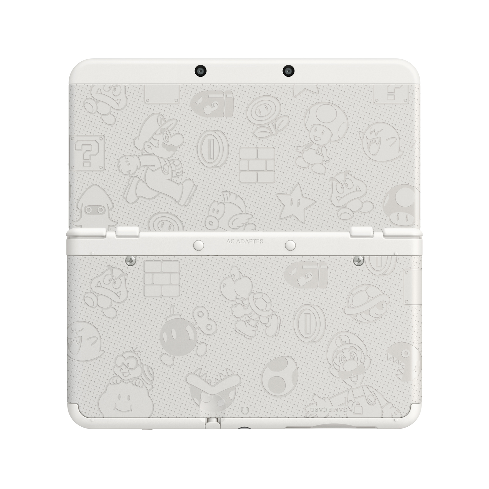 nintendo-new-3ds-mushroom-kingdom-2