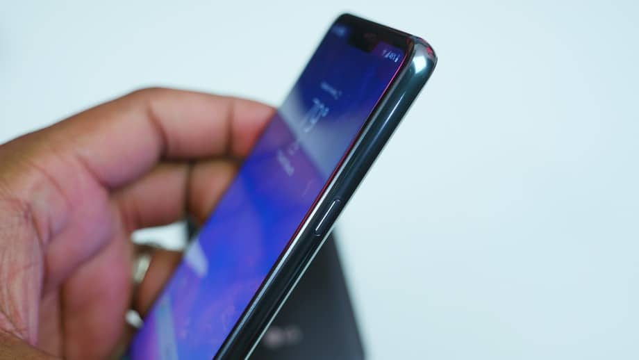 LG G7 ThinQ Review | Tech My Money